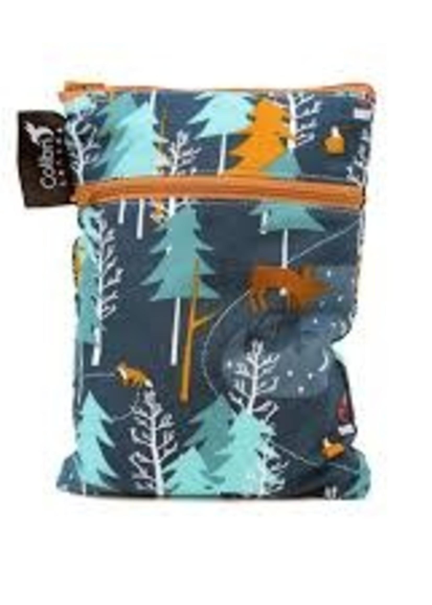 colibri Colibri wet/dry bag