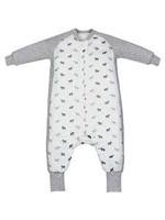 Nest Design Nest Design 2.0 Sleep Suit