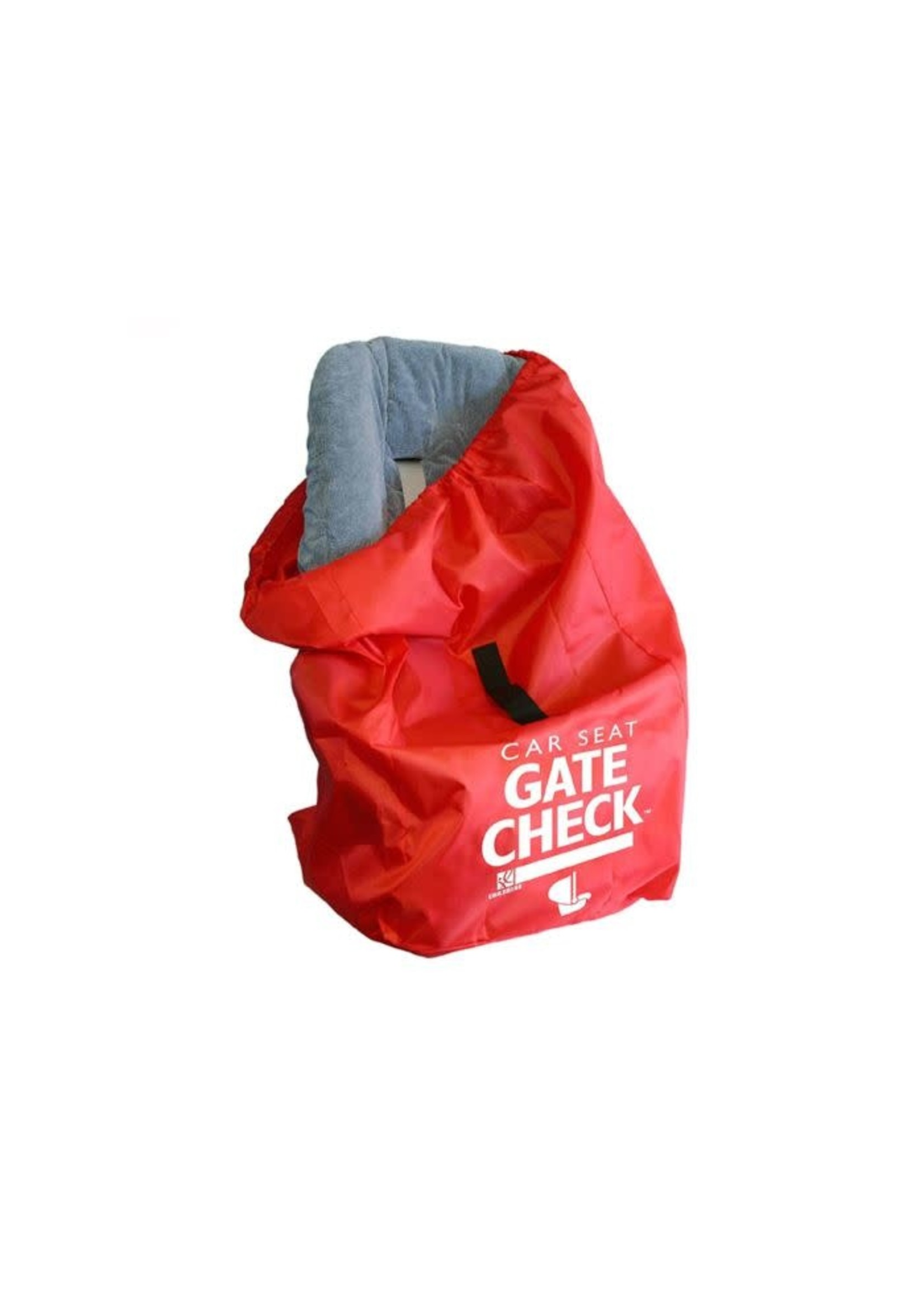 JL childress Gate Check Bag