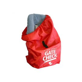 JL childress JL Childress Car Seat Gate Check Bag
