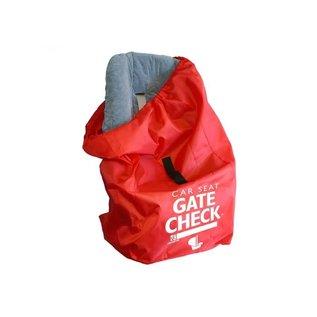 JL childress Gate Check Bag