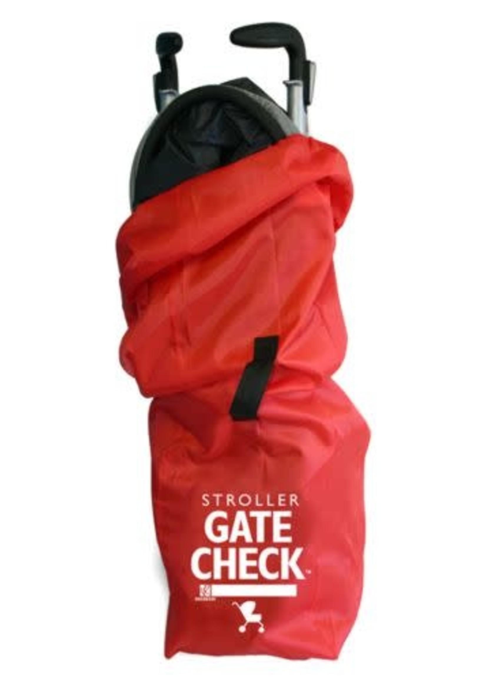 JL childress umbrella strollers bag