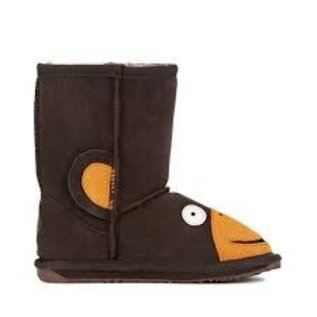 Emu EMU toddler boots