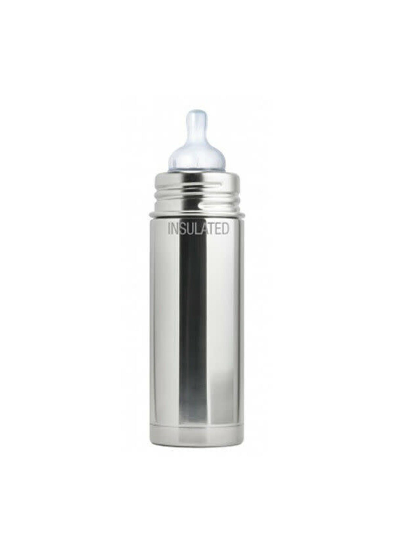 pura kiki Pura insulated baby bottle