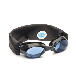 splash Splash swim goggles