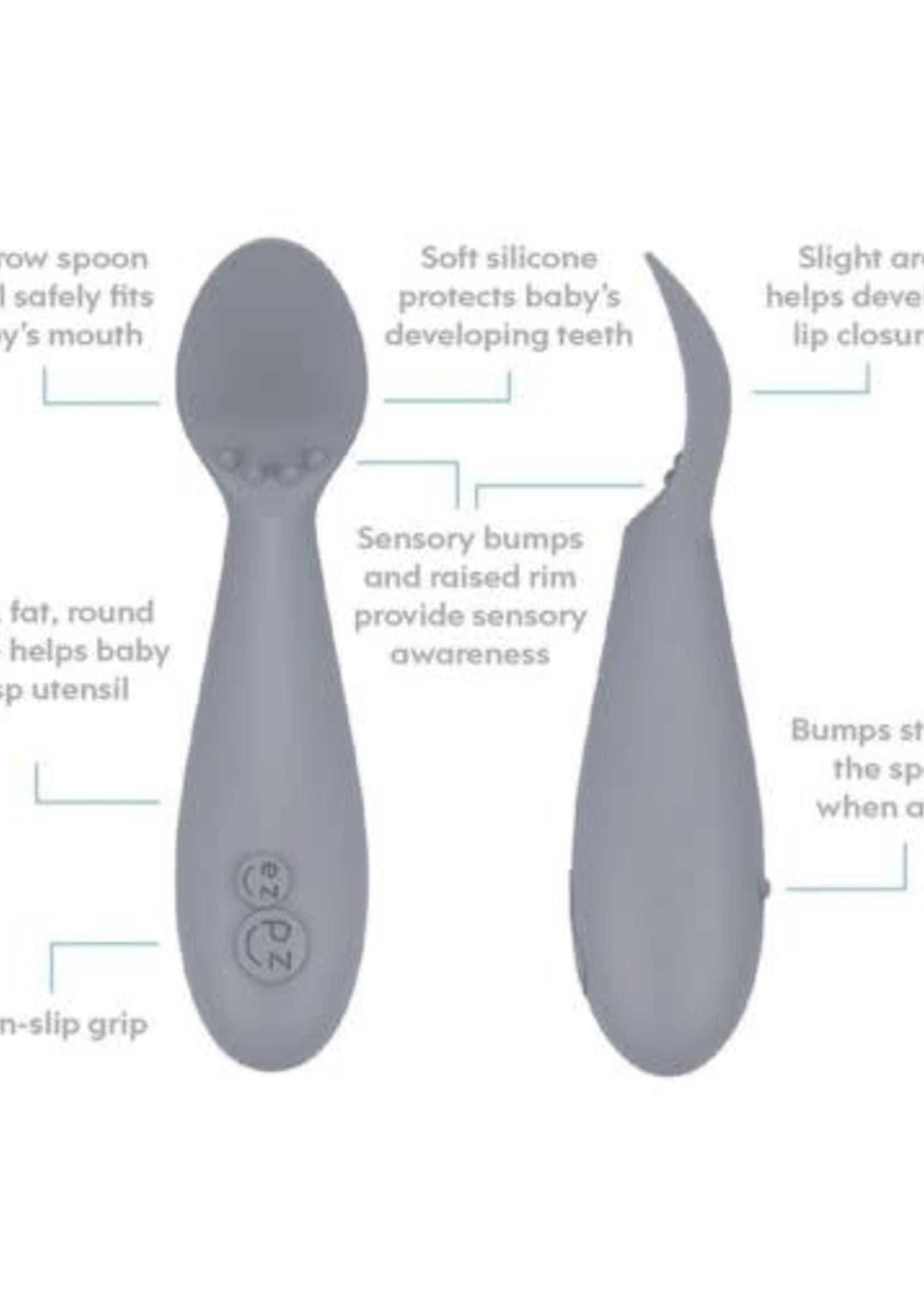 EZPZ EZPZ tiny spoon2