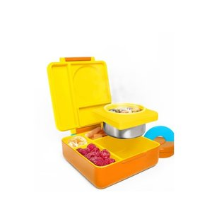 omie box Omiebox