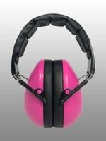 banz Banz Hearing Protection 2y+