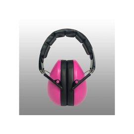 Banz Hearing Protection 2y+