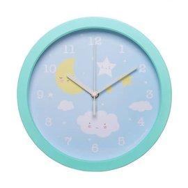 A Little Lovely Co. A Little Lovely Co Clock