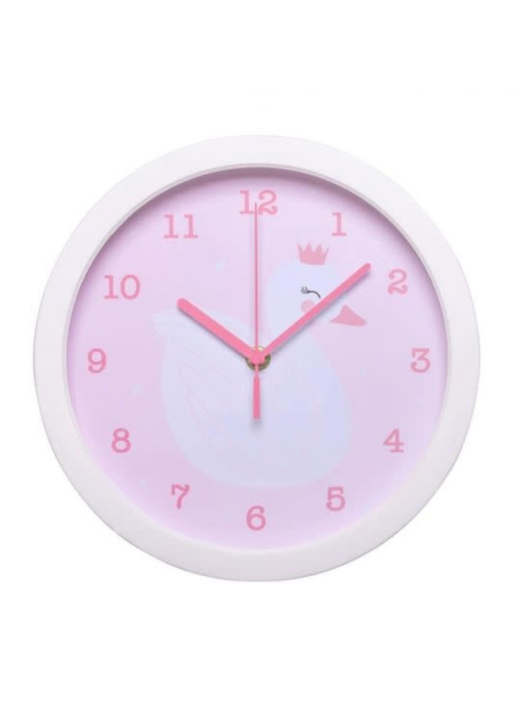 A Little Lovely Co. lovely clock