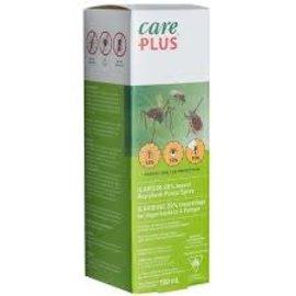 care plus Care Plus Insect Repllent