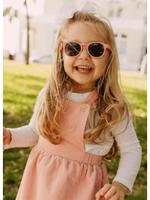 babiators Babiators Sunglasses 0-2