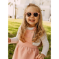 Babiators Sunglasses 3-5