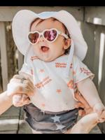 babiators Babiators Polarized Sunglasses 3-5