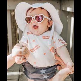 Babiators Polarized Sunglasses 3-5