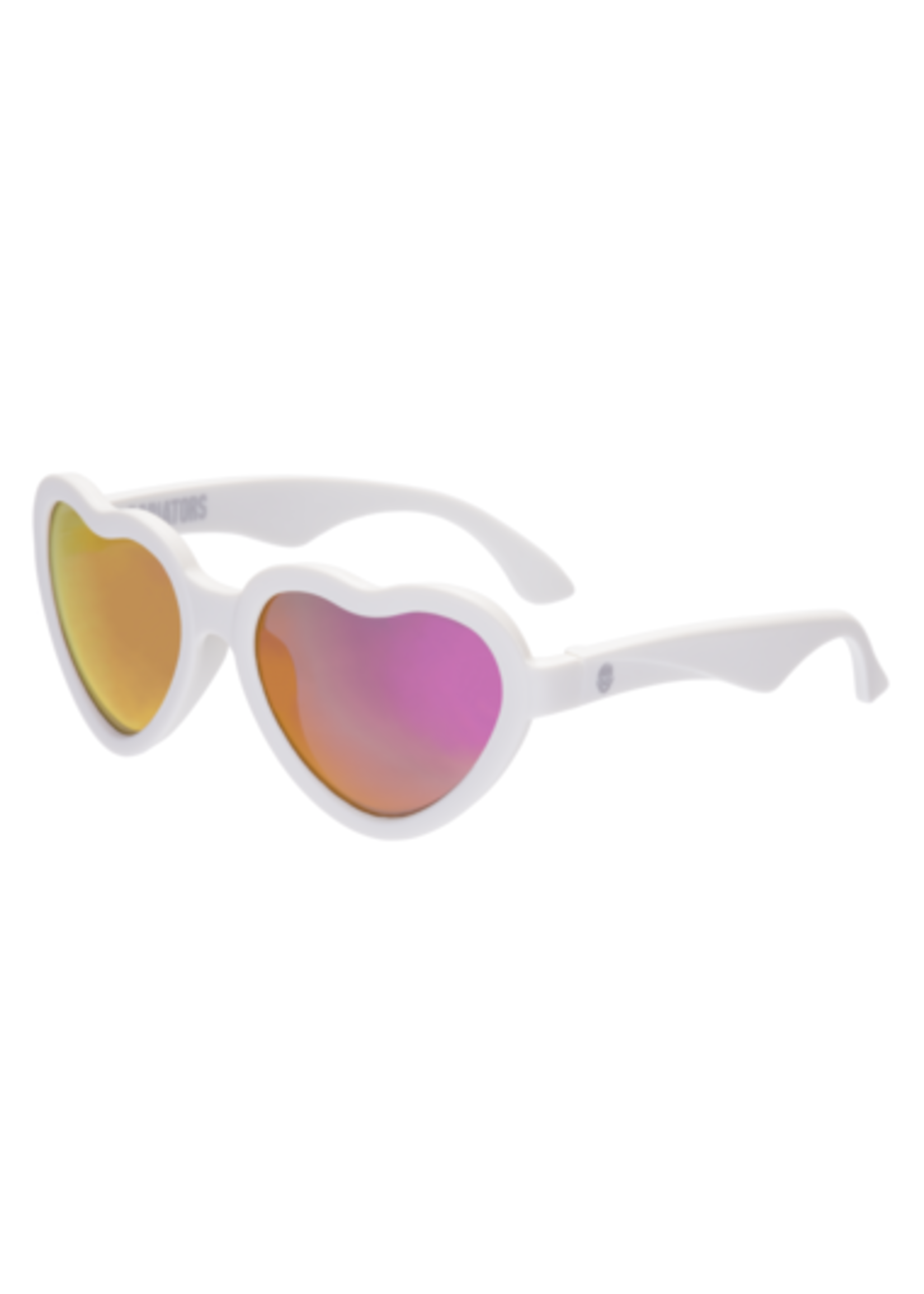 babiators Babiators Polarized Sunglasses 3-5
