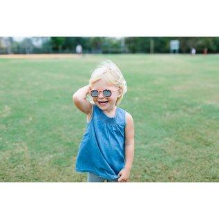 Babiators Polarized Sunglasses 6+