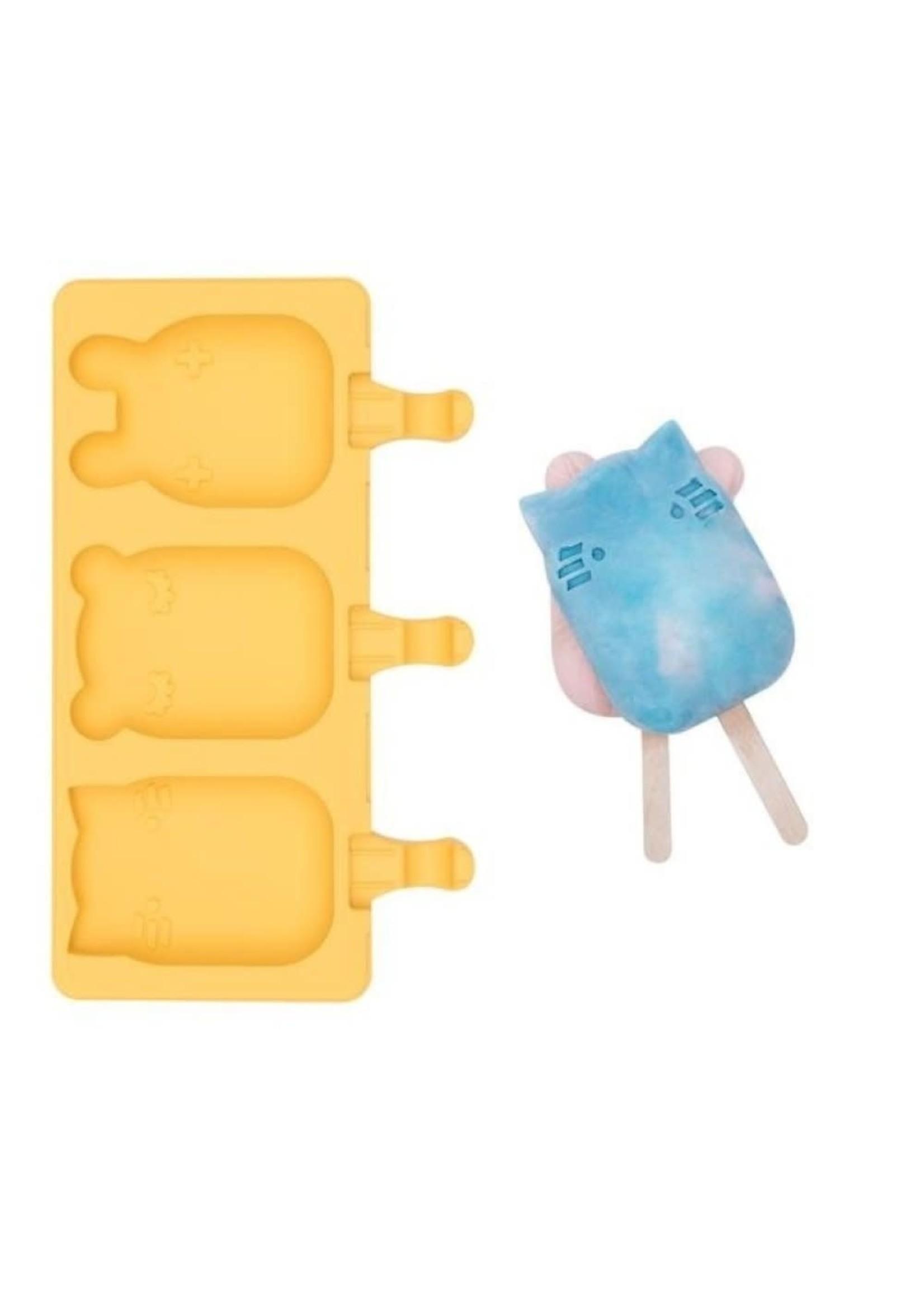 we might be tiny Icy Pole Mold