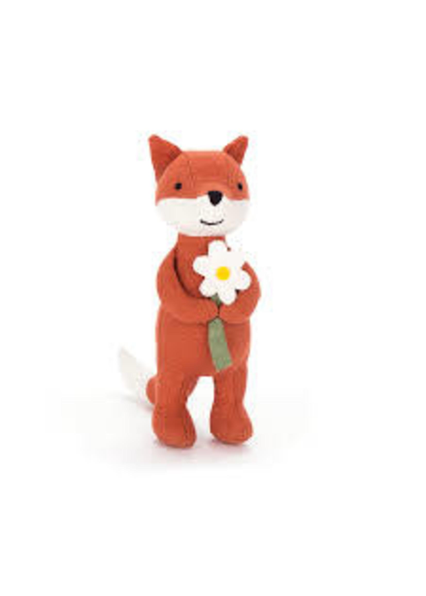 Jellycat jc mini messenger