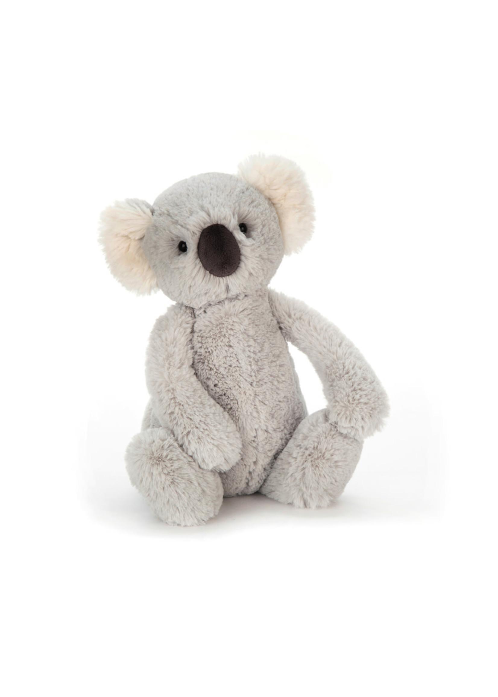 Jellycat JC Medium Bashful Koala