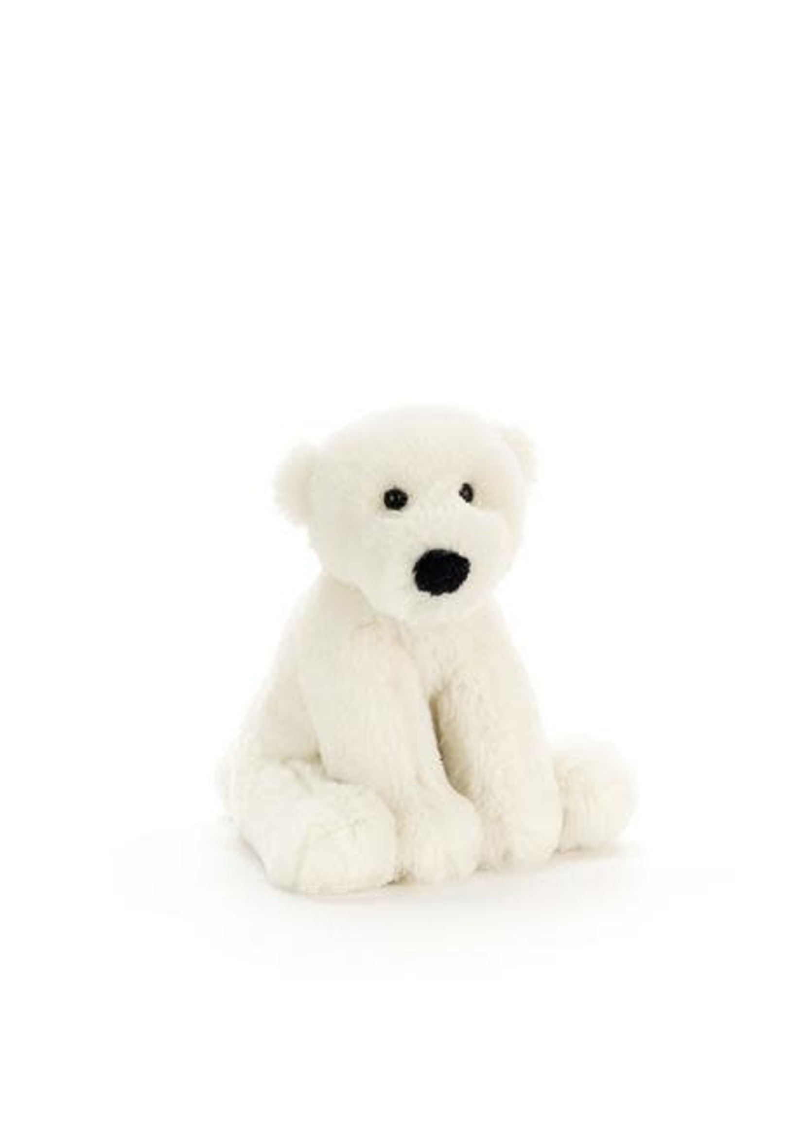 Jellycat JC Small Perry Polar Bear