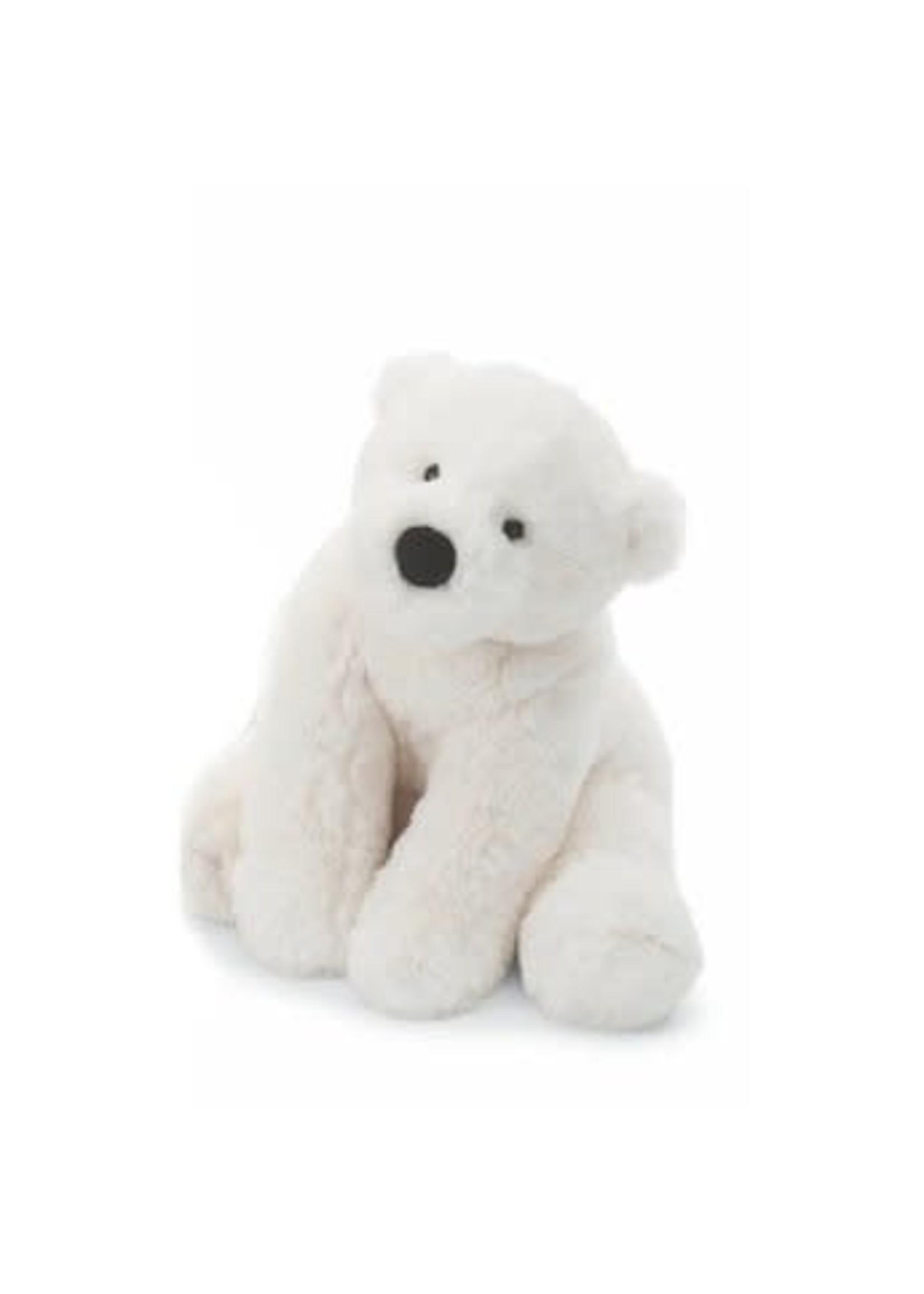 Jellycat JC Medium Perry Polar Bear