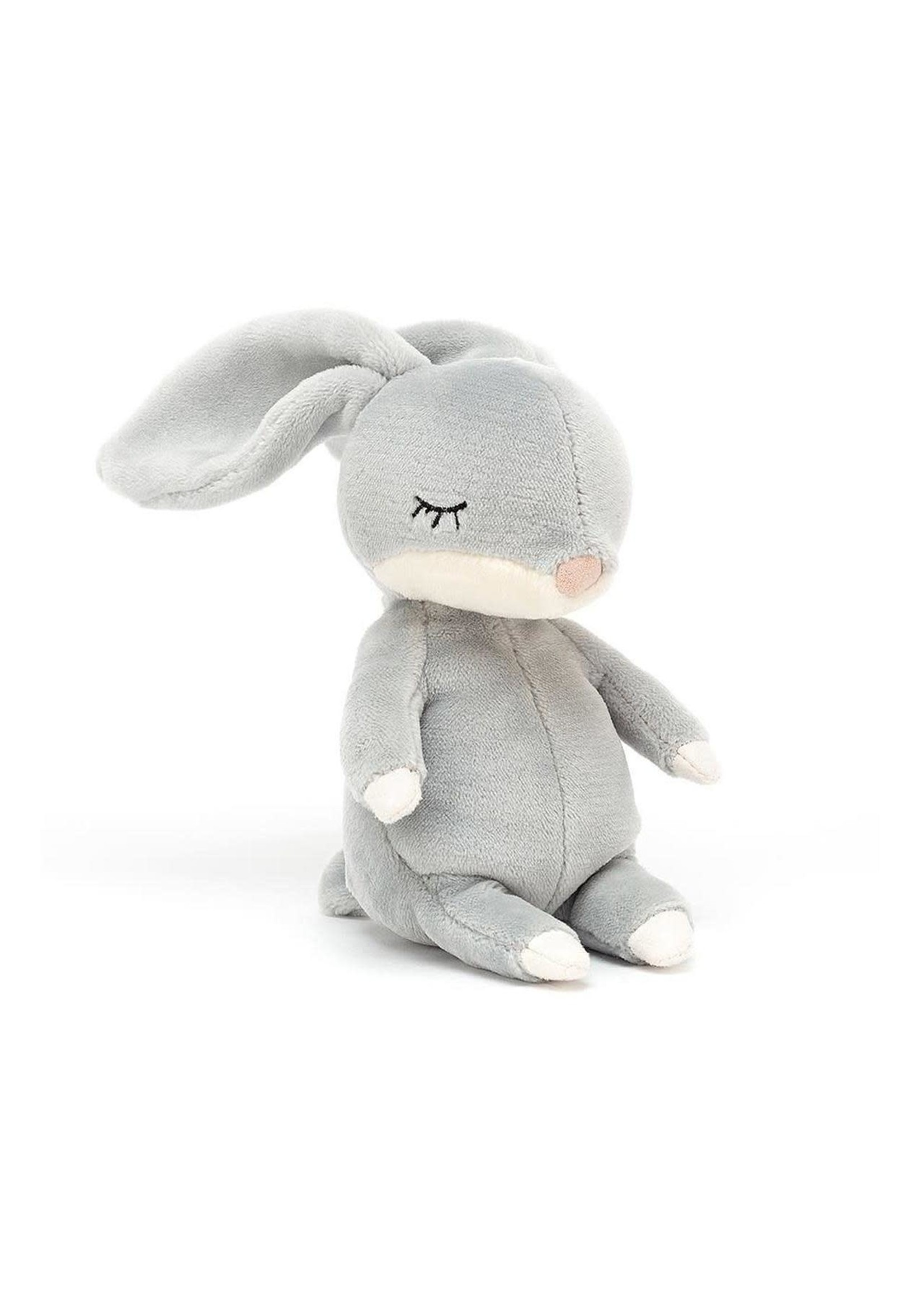 Jellycat JC Minikin Bunny