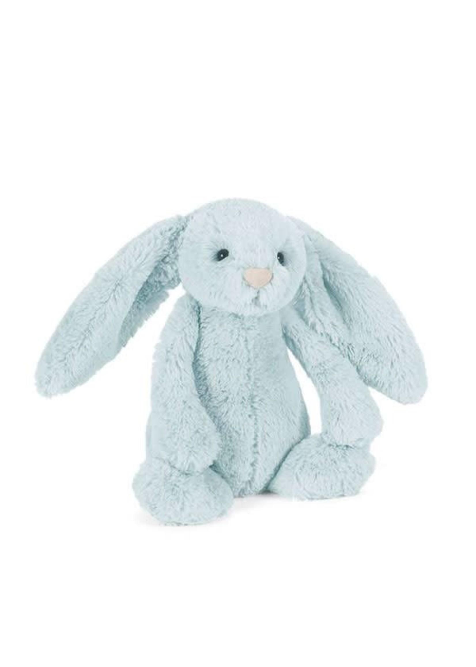 Jellycat JC Medium Bashful Beau Bunny