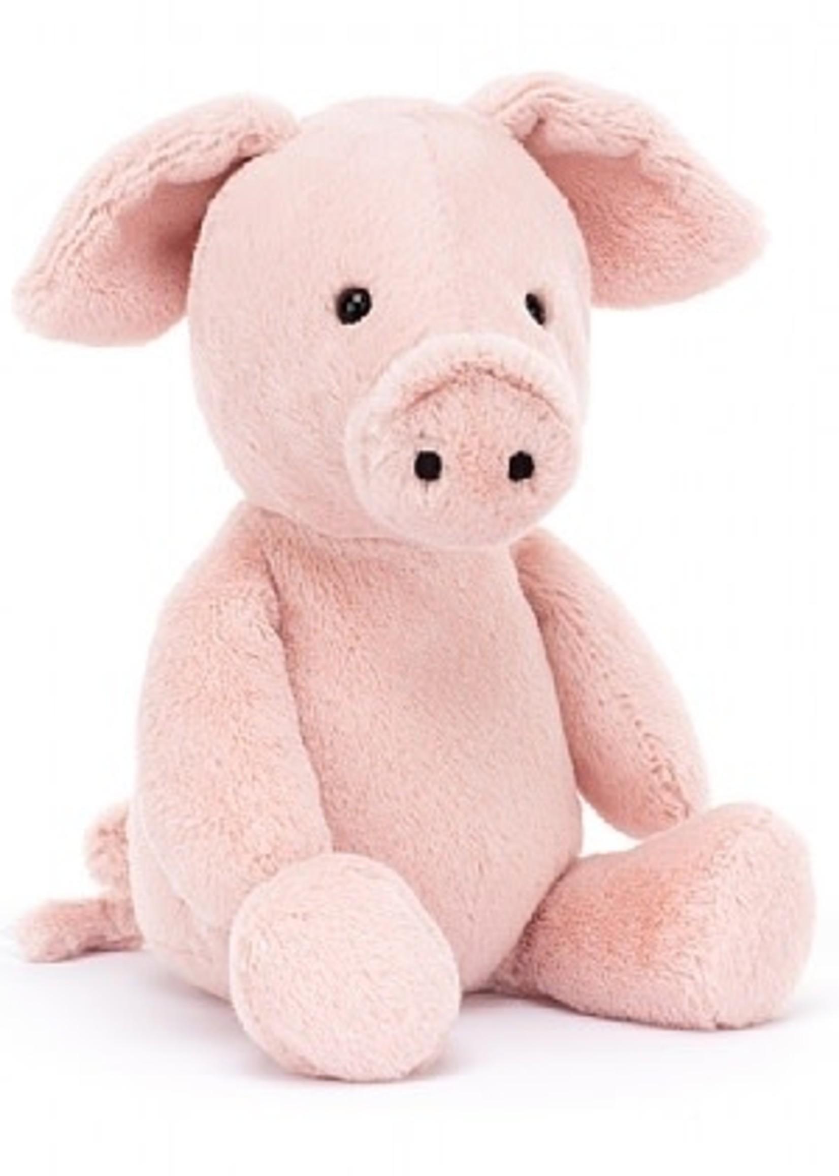 Jellycat JC Medium Nimbus Pig
