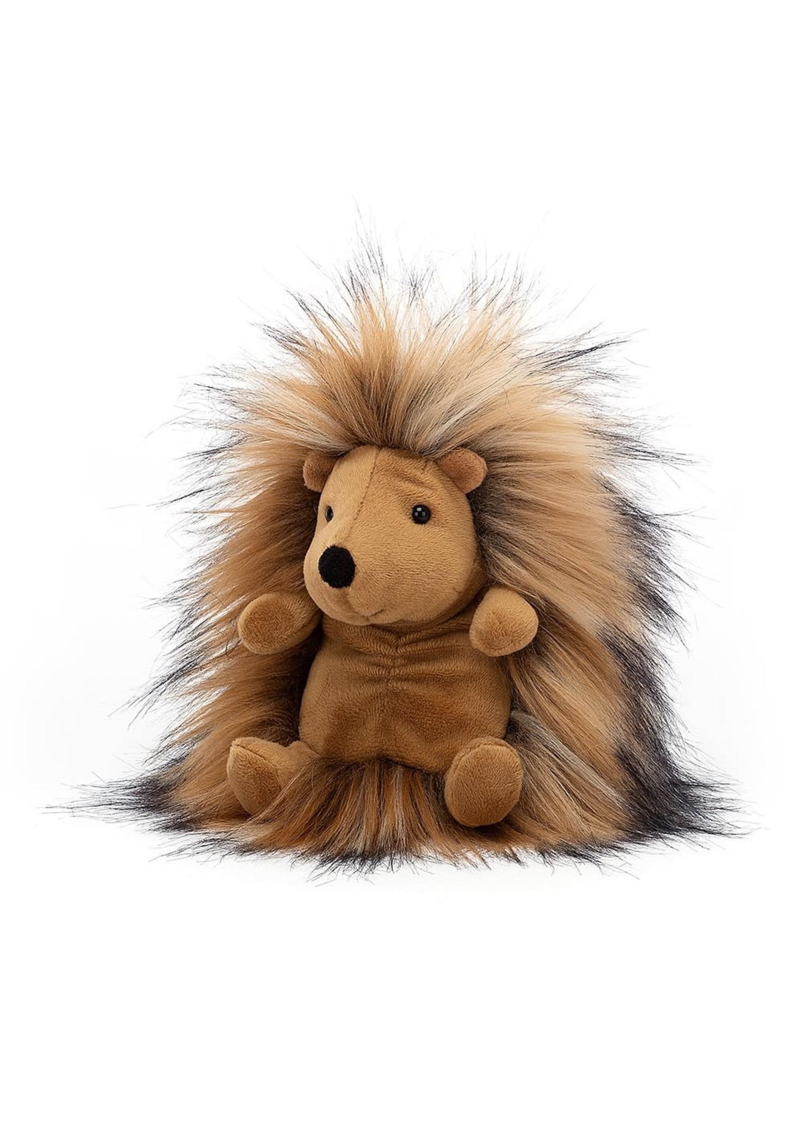 Jellycat JC DiDi Hedgehog