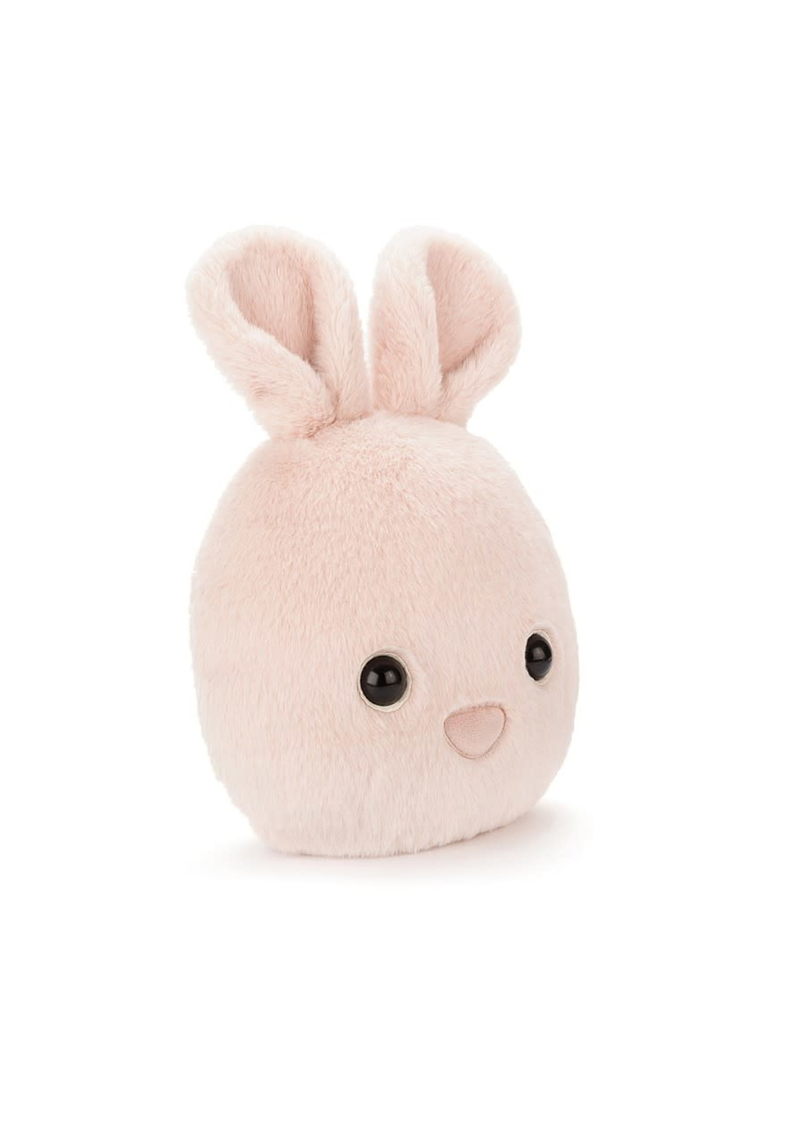 Jellycat JC Kutie Pop Bunny Pillow