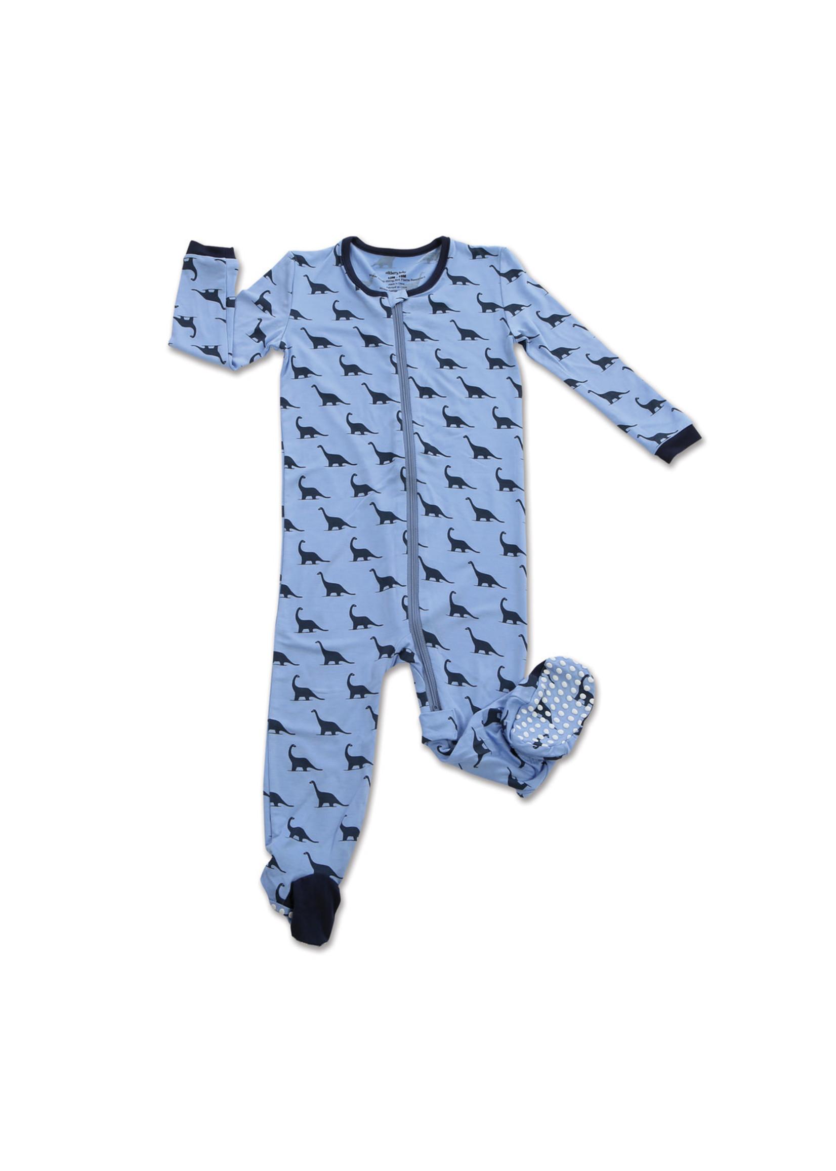 silkberry Silkberry Pajama (Dino)