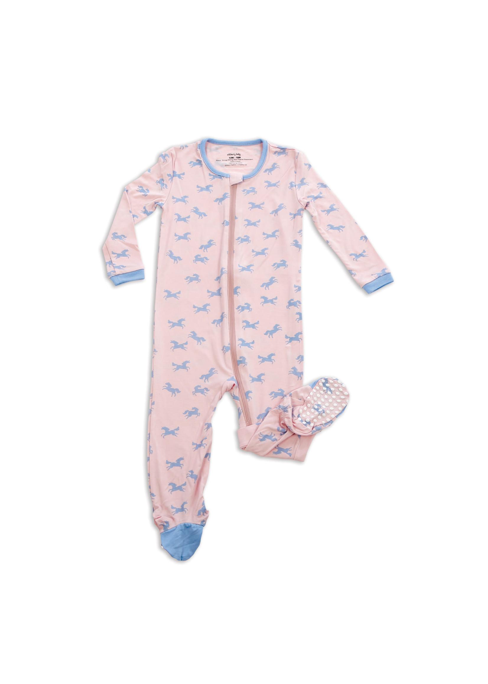 silkberry SB Pajama (Unicorn)