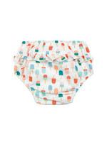 Lassig Swim Diaper Icecream