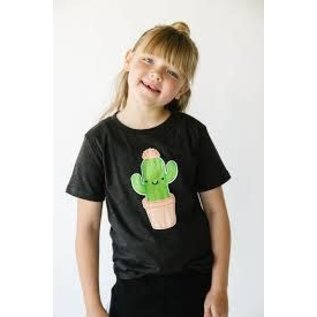 Whistle & Flute Whistle & Flute Cactus Tee