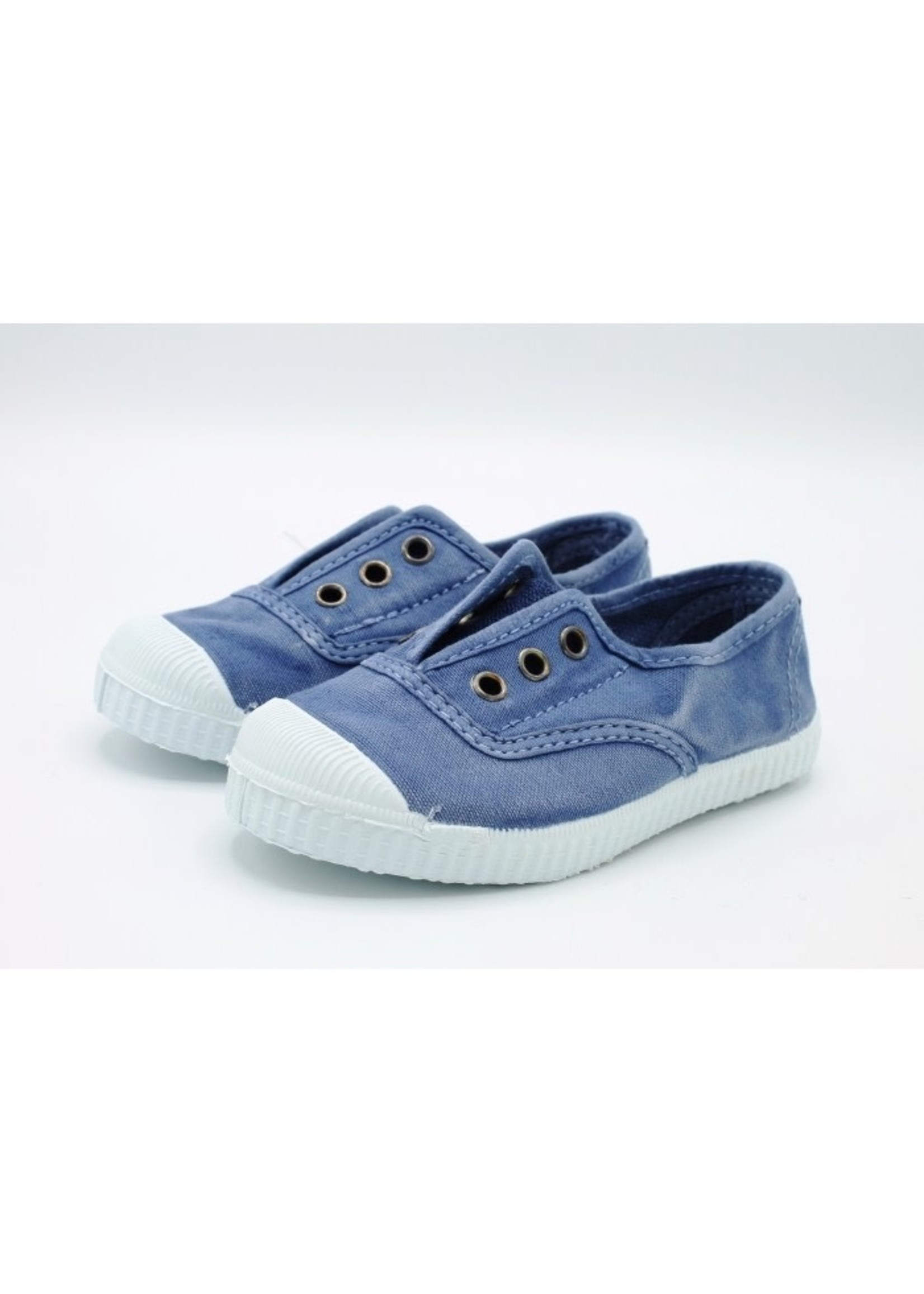 Cienta Cienta Toddler Sneaker (Lavanda)