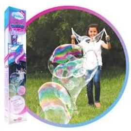 South Beach Bubbles Outdoor Bubbles & Wand (Unicorn)
