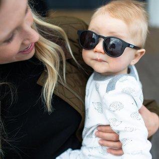 babies Babiators Sunglasses 0-2