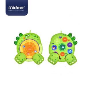 Mideer Mideer Fun Dart Game (Dino)