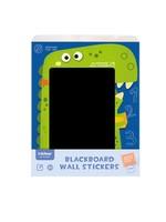Mideer Mideer Blackboard (Dino)