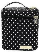 Jujube Jujube Fuel Cell Lunchbag (Duchess)