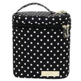 Jujube Fuel Cell Lunchbag (Duchess)