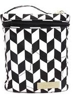 Jujube Jujube Fuel Cell Lunchbag (Marquess)