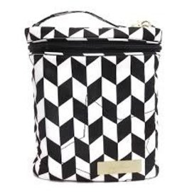 Jujube Fuel Cell Lunchbag (Marquess)