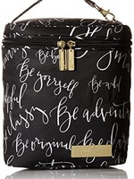 Jujube Jujube Fuel Cell Lunchbag (Queen Be)