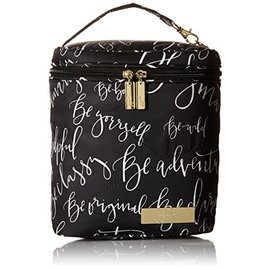 Jujube Fuel Cell Lunchbag (Queen Be)