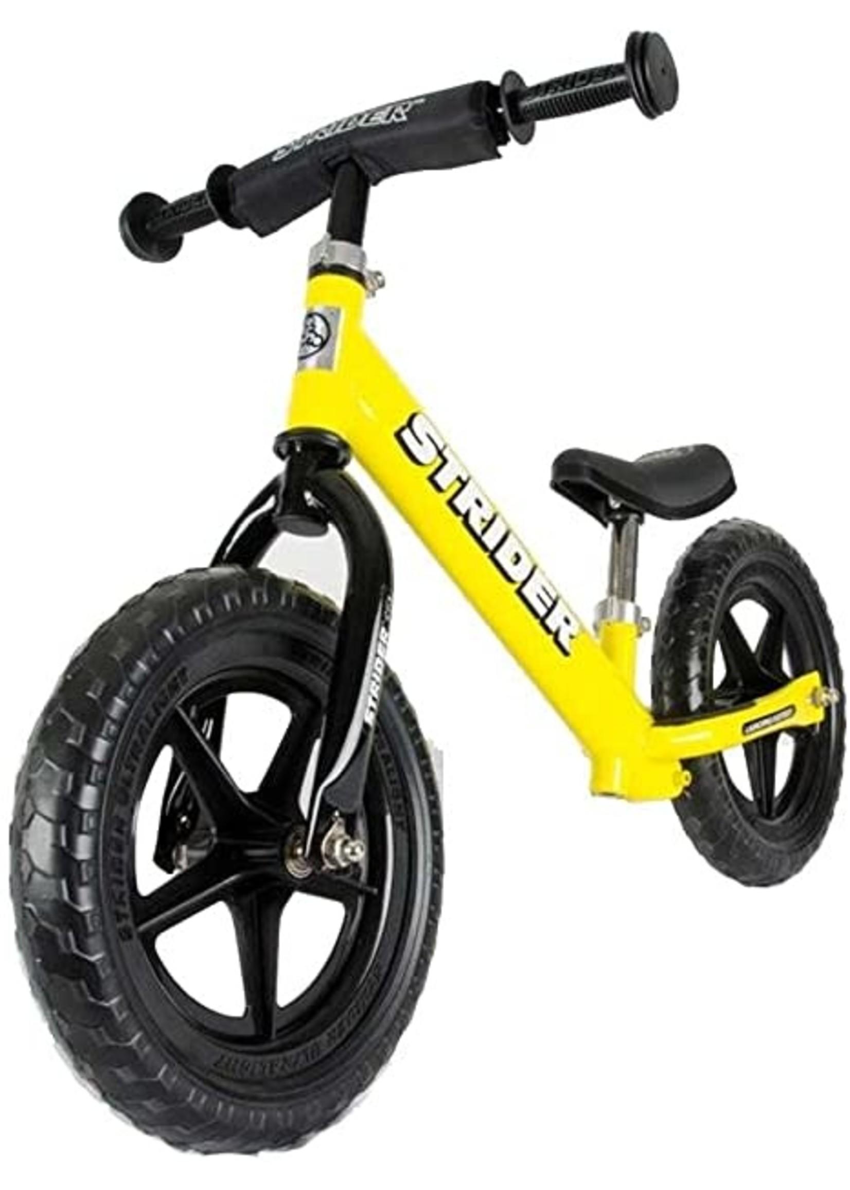 Strider Strider Balance Bike Sport 12