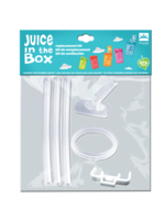 Drink in The Box Drink In The Box Replacement Kit