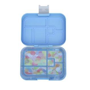 Munchbox Munchbox Midi5 (Blue Coco)